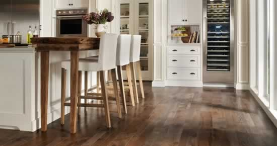 Hardwood Floors Los Angeles. Hardwood Floors