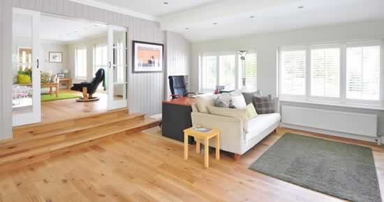 Laminate Flooring Los Angeles. Laminate Flooring